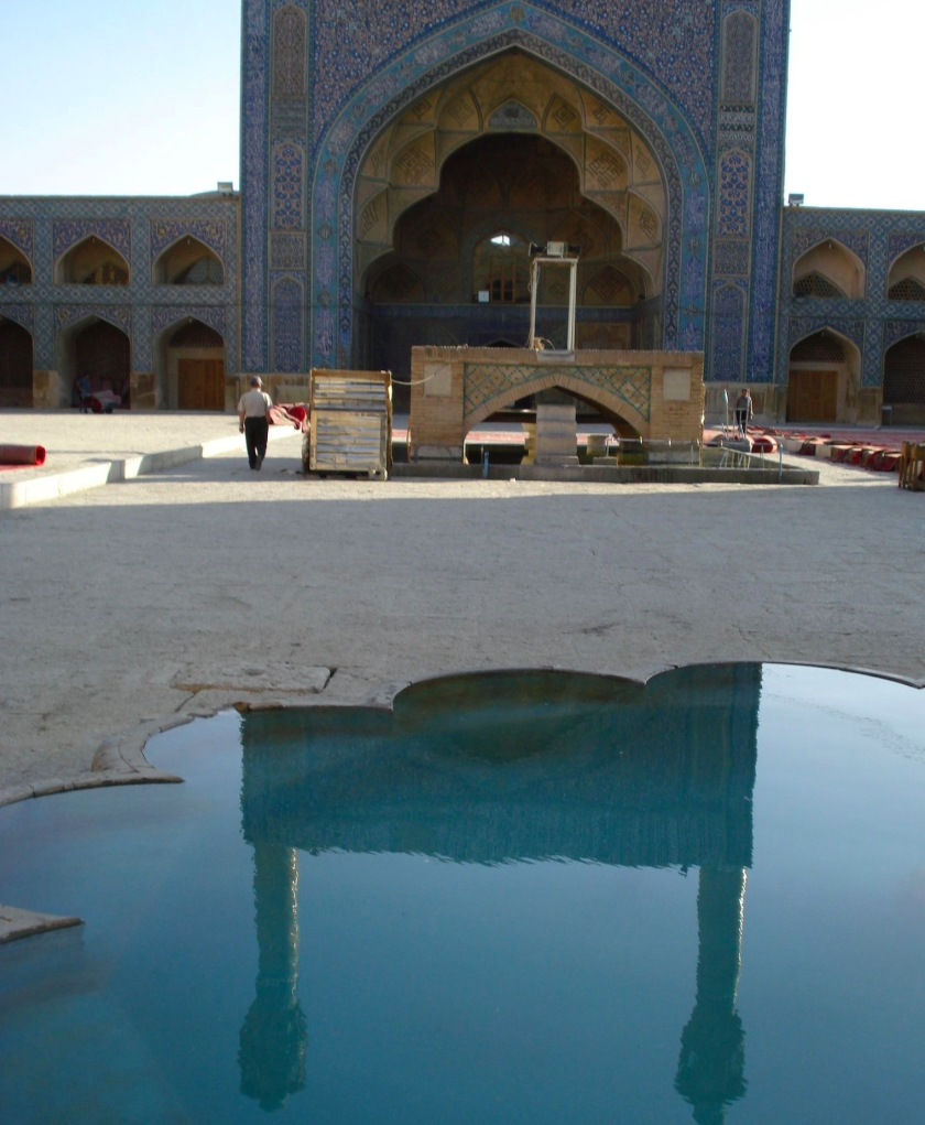 sfahan-moschea-del-jameh.jpg