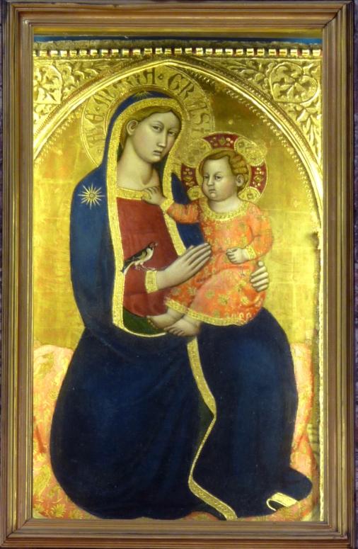 Madonna_di_Montenero,_Livorno.jpg