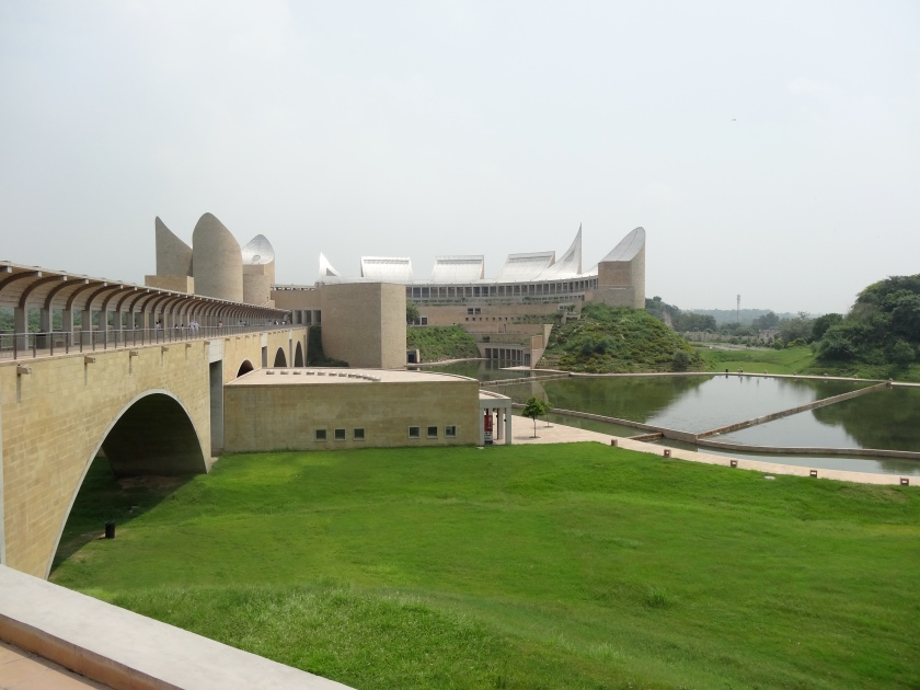 Khalsa Museum