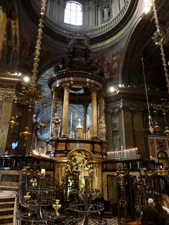 foto 8 Sacro Speco