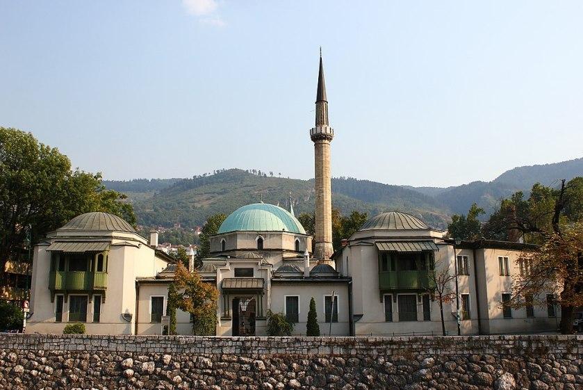 1024px-Sarajevo_Kaisermoschee