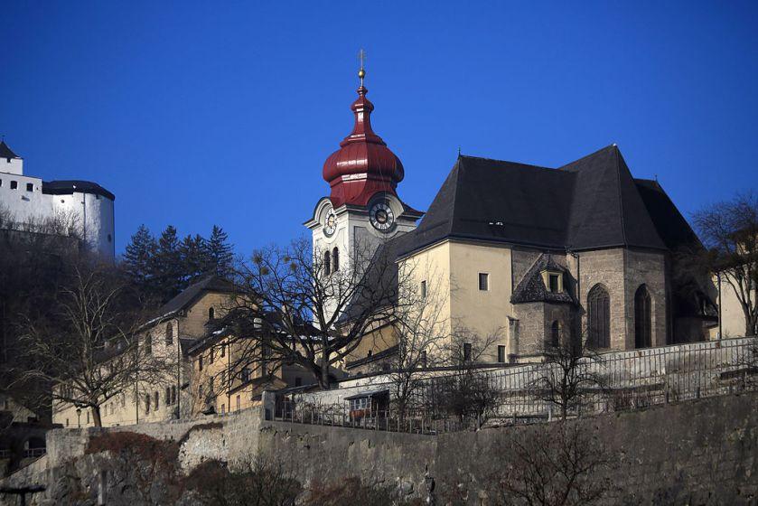 Stift_Nonnberg_Salzburg_2014