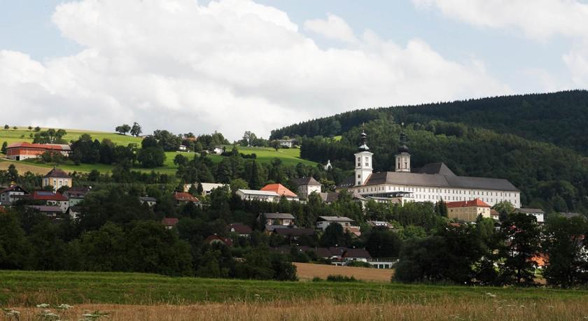 schlierbach_01