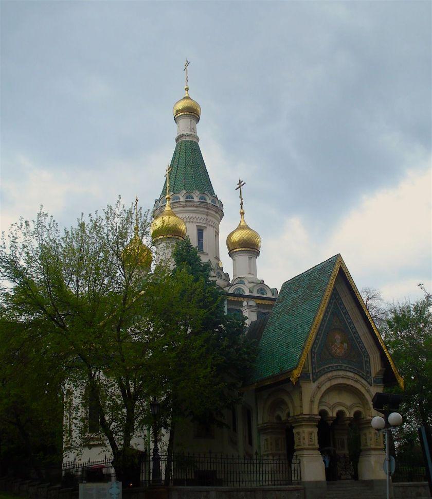 sofia russa 1.jpg