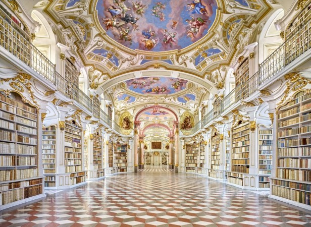 Stiftsbibliothek_Admont_Marcel_Peda_(3)