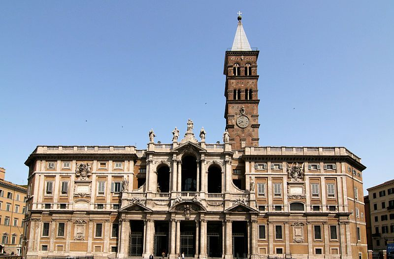800px-Santa_Maria_Maggiore_Roma