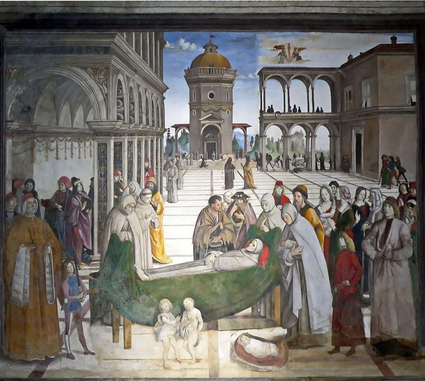 Santa_Maria_in_Aracoeli;_Cappella_Bufalini;_Pinturicchio_2