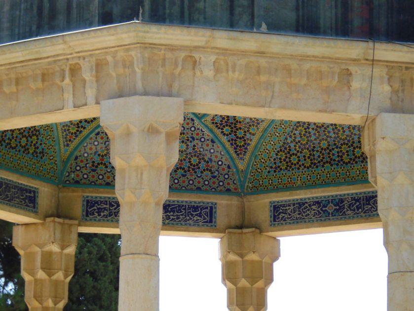008shiraz.Mausoleo di Hafez