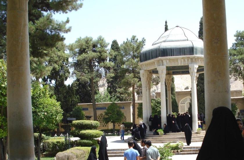 014shiraz-mausoleo-di-hafez.jpg