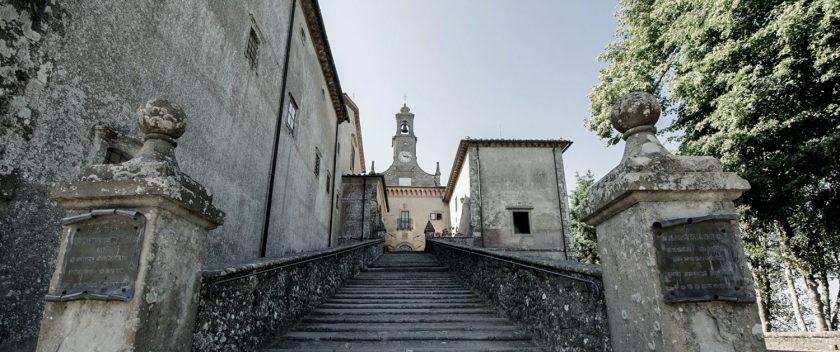 sacro_eremo_di_montesenario-m-1500x630
