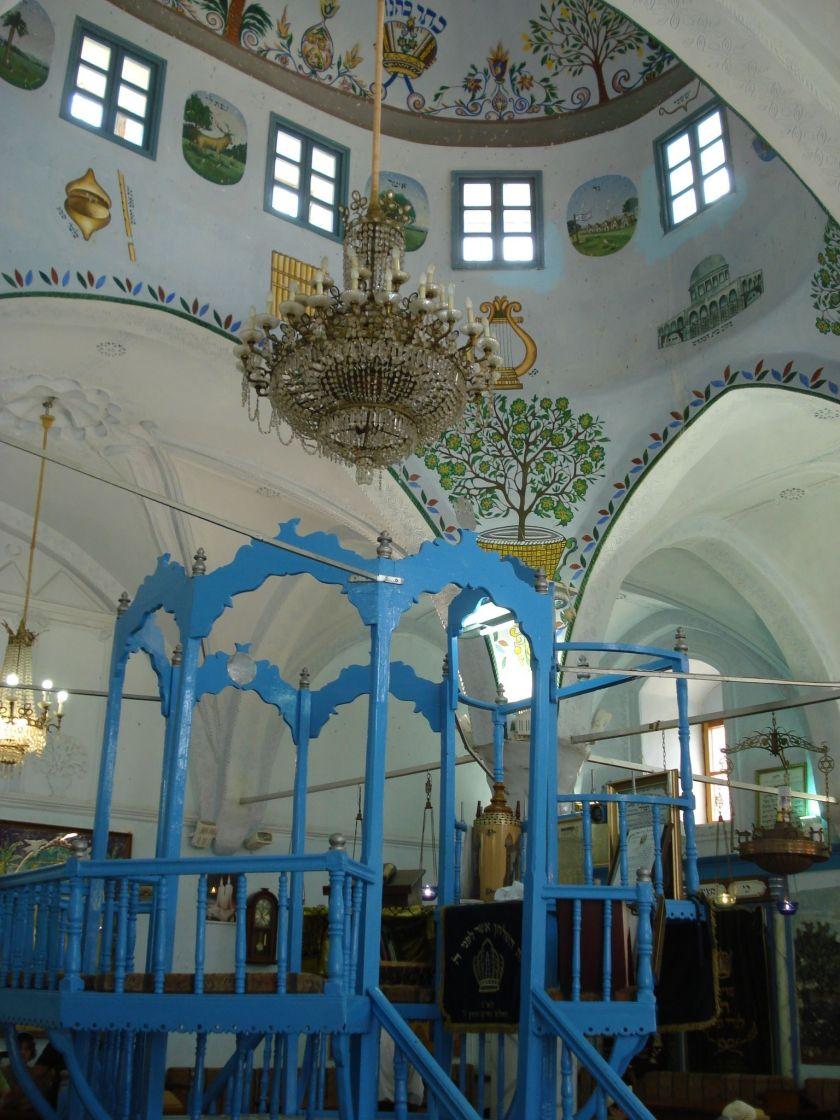 678 -sinagoga abohav copia