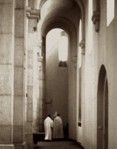 lerins interno monaci.jpg