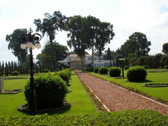 732 -giardini baha'i akko.jpg