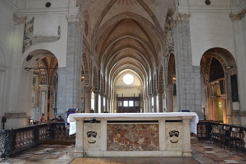 800px-Tribuna_Bramantesca,_Santa_Maria_delle_Grazie_(Milan)_08