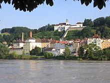220px-Passau_Innstadt_und_Mariahilf_050715