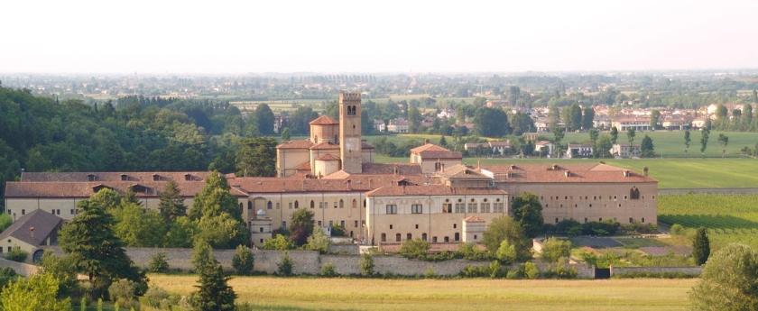 1200px-abbazia_di_praglia_complesso-e1574417858325.jpg
