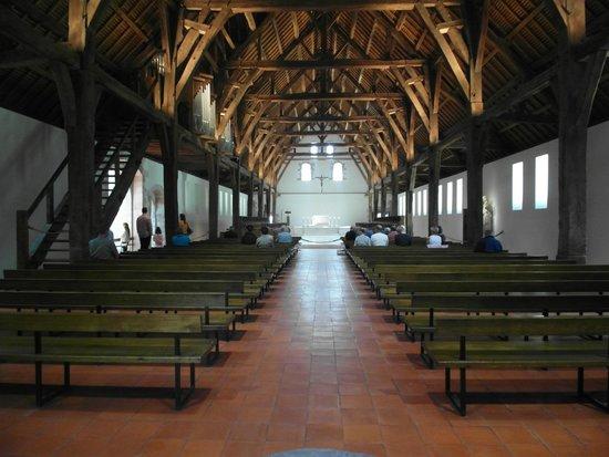 abbaye-de-st-wandrille